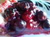 Rustic Berry Tart