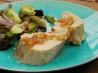 Marmalade Pork Tenderloin. Recipe by AZPARZYCH