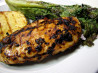 Honey Lemon Grilled Chicken. Recipe by 919690
