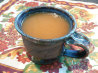 Crock Pot Hot Apple Cider. Recipe by MailbagMary