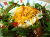Fried Eggs With Kansas City-Style Barbecue Sauce for 1. Recipe by Cookgirl