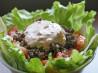 Whopper Salad Low Carb) Recipe - Food.com