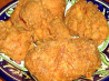 Popeyes Bonafide Mild Chicken (Copycat). Recipe by The Spice Guru