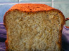 Sweet Coconut Curry Bread (Abm). Recipe by Chocolatl