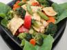 Ravioli Salad, Diabetic Friendly. Recipe by Annacia
