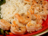 New Orleans-Style Scampi. Recipe by breezermom