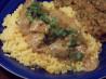 Lamb Korma. Recipe by breezermom