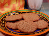 Delicious, Easy PBC (Peanut Butter Cookies). Recipe by we.come.in.cheese