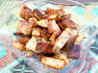 Herbed Oven-Roasted Potatoes (Made Easy). Recipe by The Spice Guru