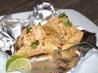 Tilapia Tamales #RSC. Recipe by blazes
