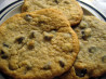 Top Secret Recipes Version of Doubletree Hotel's Chocolate Chip