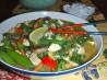 American Kitchen Classic Basic Thai Curry