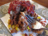 Ranch Cupcake Meatloaf With Hidden Gems #RSC. Recipe by Rita~