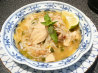 Pho Ga (Chicken Noodle Soup). Recipe by Just_Ducky!!