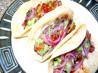 Nogales Steak Tacos