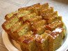 Poppy Seed Quick Bread. Recipe by Michelle S.