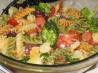 Ny Style Antipasto Salad