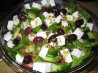 Kittencal's Famous Greek Salad