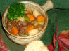 Old Fashioned Beef Stew. Recipe by pickypeanut davis