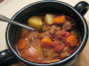 Beef Stew With Cinnamon (Including Crock Pot Version). Recipe by evelyn/athens