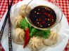Pot Sticker Dipping Sauce. Recipe by BubbasMom Wetmore