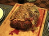 Kittencal's Perfect Prime Rib Roast Beef