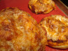 Pizza Pretzels. Recipe by Shar-on