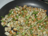 Barefoot Contessa's Hash Browns - Ina Garten. Recipe by Bri22