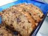 Josie's Pineapple Zucchini Bread. Recipe by Ranikabani