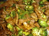 The Best Easy Beef and Broccoli Stir-Fry