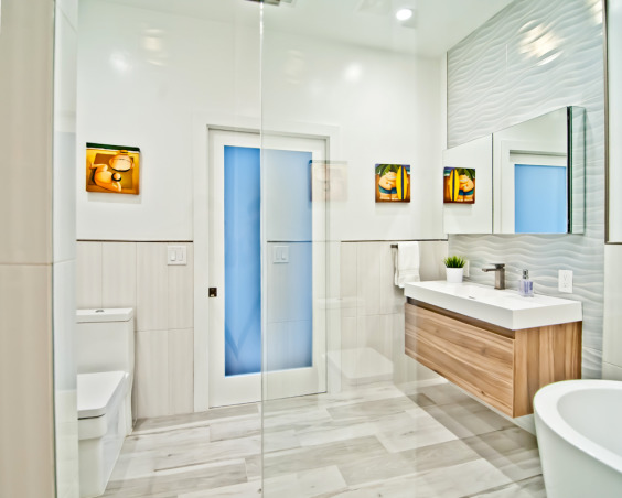 Information about rate my space questions for hgtv - Key of create perfect contemporary style ...