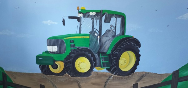information about rate my space questions for hgtv com john deere 648h grapple skidder wall decal shop fathead