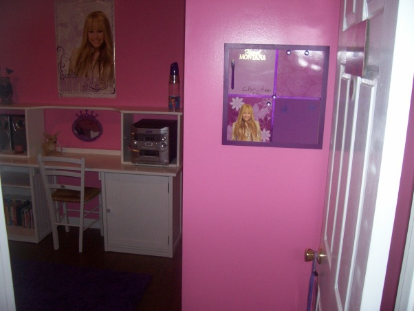 flooring can hannah montana forever bedroom makeover has seen