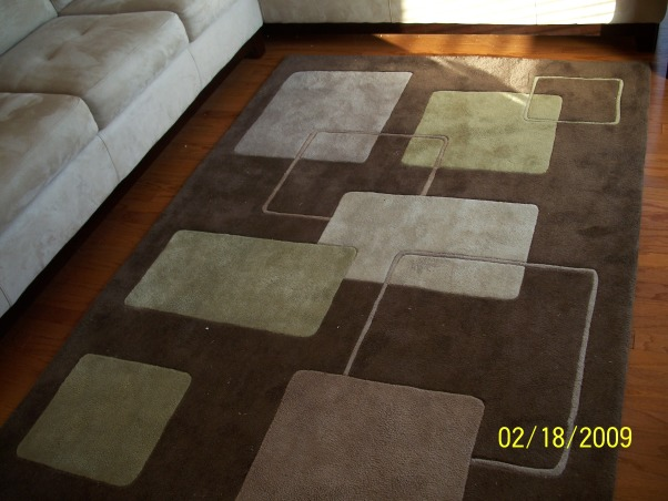 Hearth Room, small hearth room , more rug, Living Rooms Design