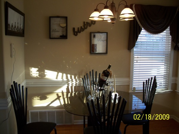 Hearth Room, small hearth room , breakfast area, Living Rooms Design