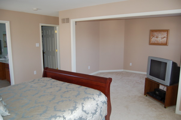 Information about rate my space questions for hgtv Can we have master bedroom in south east