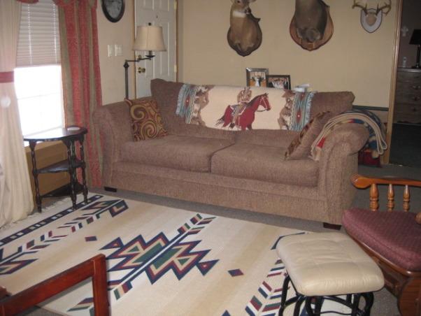 Native American Bedroom Decorating Ideas. 100 Homes Interiors Home ...