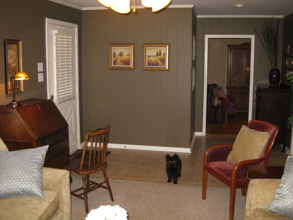 301 moved permanently for Design on a dime bedroom ideas