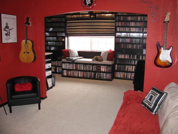 Bedroom Bench Purpose