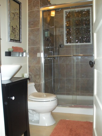 Information about rate my space questions for - 5x7 bathroom remodel pictures ...