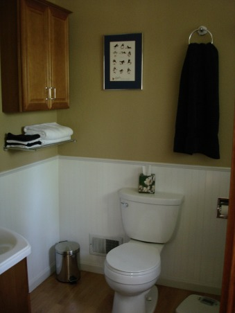 301 moved permanently for Very small master bathroom ideas