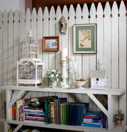 High Class For Little Cash Doing An Elegant Living Room On A Budget