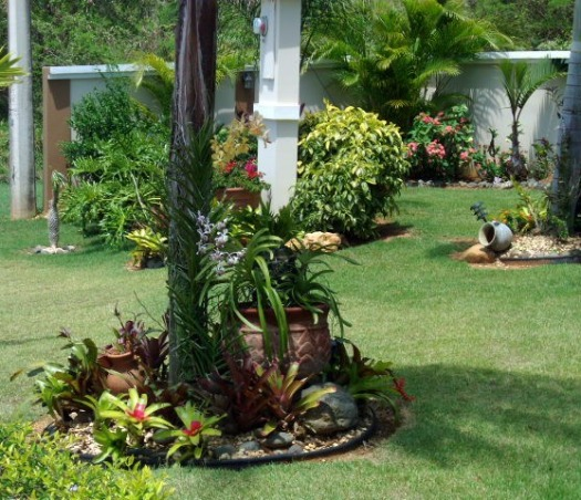 Photos For Best Rate Landscape Design: Information About Rate My Space