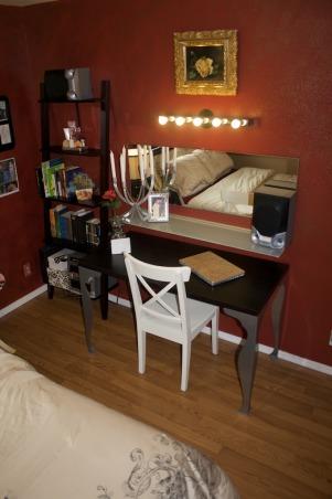 Room Decor Bedroom Teenage Pictures