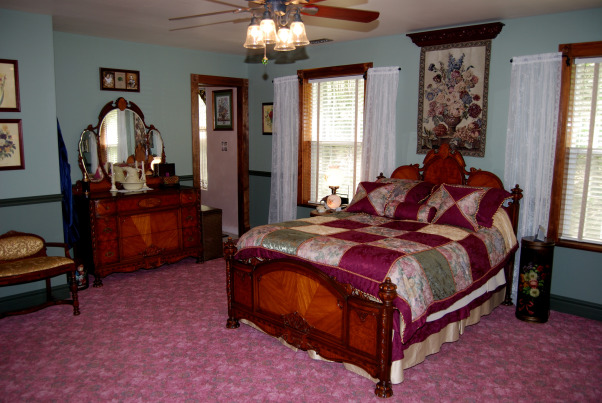 Information about rate my space questions for for Old fashioned bedroom ideas