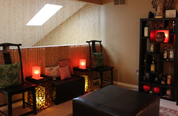 buddha inspired bedroom submited images