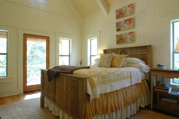 Information about rate my space questions for hgtv - The year of the wonderful bedroom ...