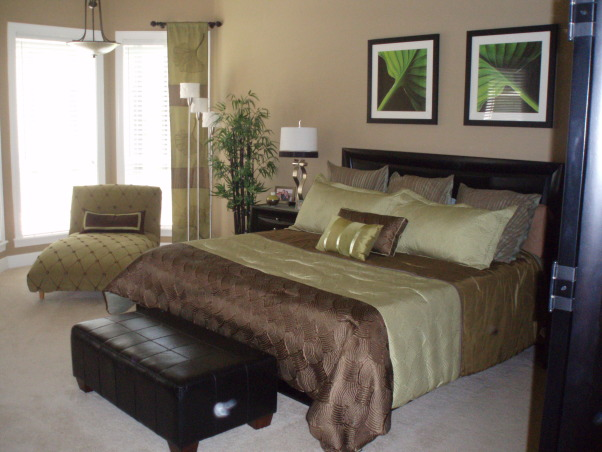 Http Www Roomzaar Com Rate My Space Bedrooms Tranquil Master Bedroom Detail Esi Oid 6931644
