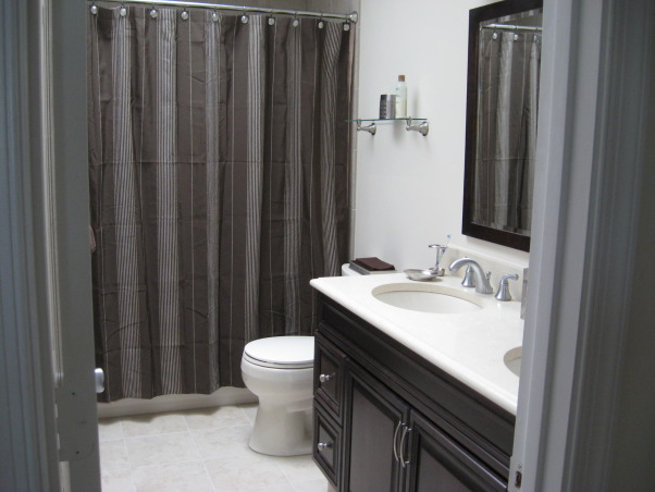 301 moved permanently 5x8 bathroom remodel