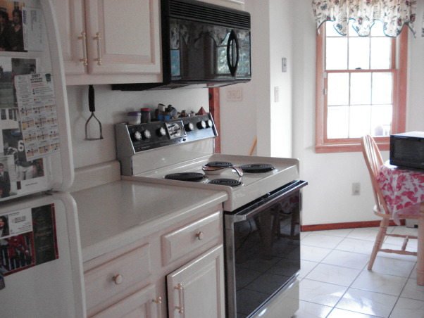 Galley Kitchen Ideas That Work For Rooms Of All Sizes: Information About Rate My Space